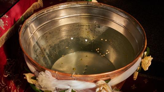 Botez Bragadiru