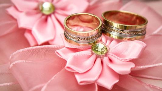 Fotograf-nunta-inele