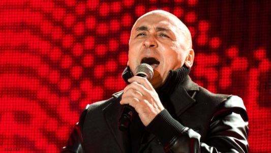 Concert Marcel Pavel