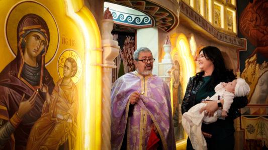 http://www.nunta.biz