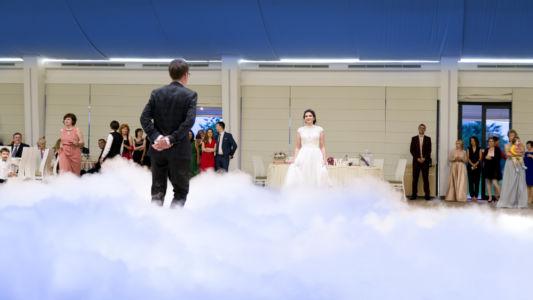 Nunta Nova 2 Targoviste